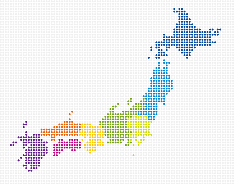 japan-map2